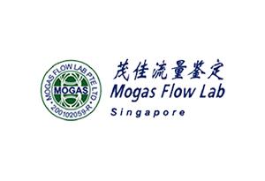 Mogas Flow Lab