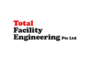 total facility engineering